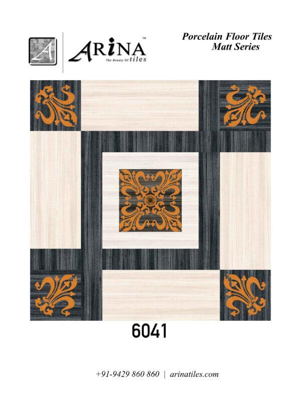 6041 - 24x24 Porcelain Floor Tiles (33)