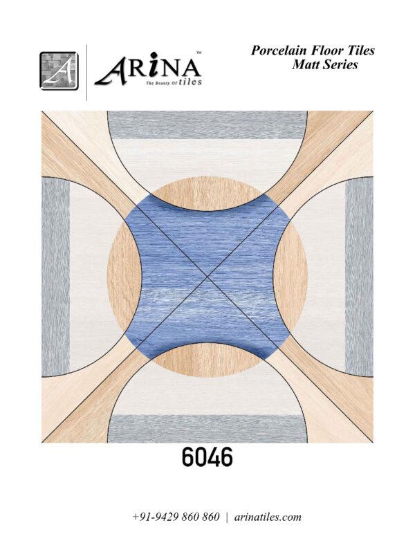 6046 - 24x24 Porcelain Floor Tiles (74)
