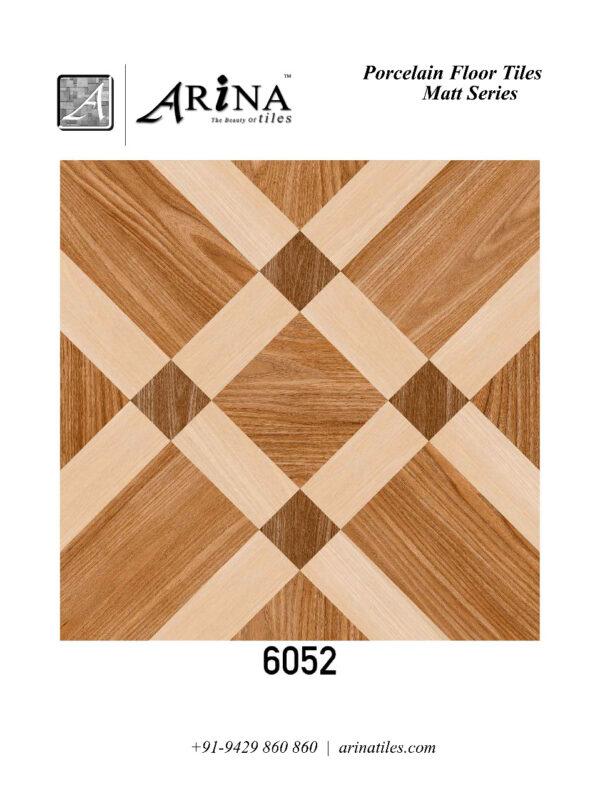 6052 - 24x24 Porcelain Floor Tiles (49)