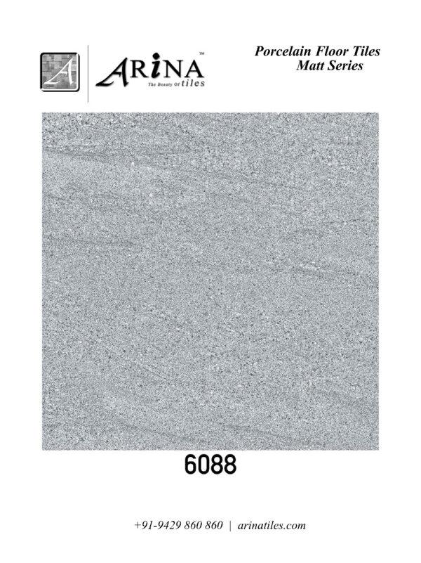6088 - 24x24 Porcelain Floor Tiles (82)