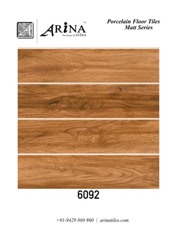 6092 - 24x24 Porcelain Floor Tiles (31)