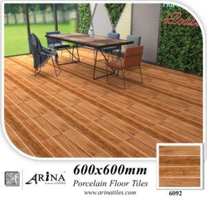 6092-24x24-Porcelain-Floor-tiles-Preview