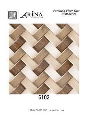 6102 - 24x24 Porcelain Floor Tiles (79)