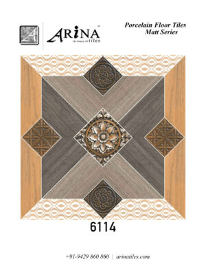 6114 - 24x24 Porcelain Floor Tiles (32)