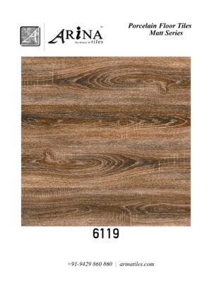 6119 - 24x24 Porcelain Floor Tiles (81)