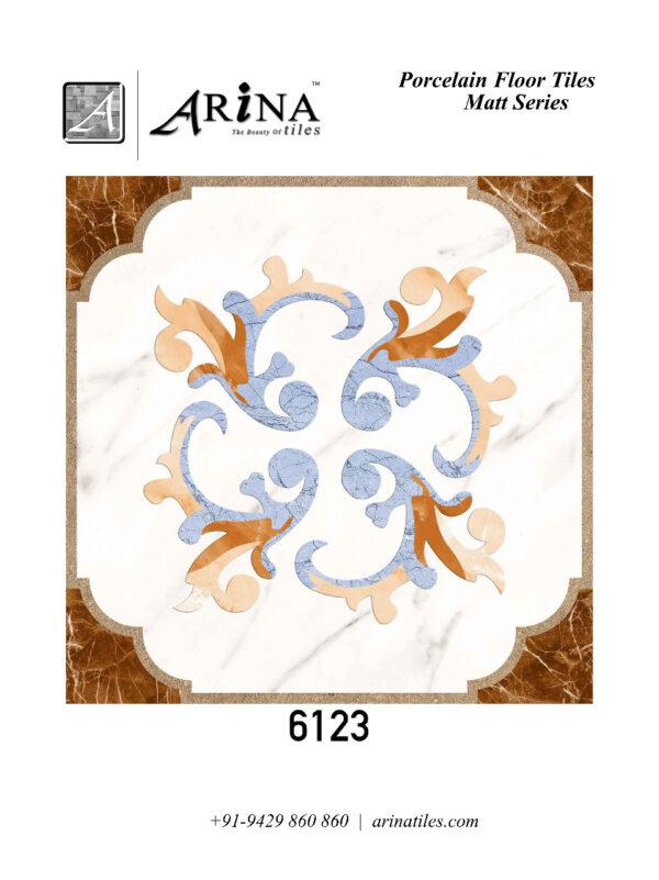 6123 - 24x24 Porcelain Floor Tiles (57)