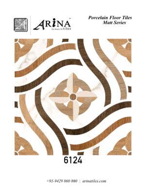 6124 - 24x24 Porcelain Floor Tiles (54)