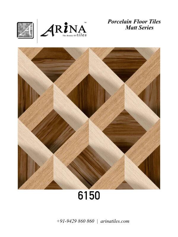 6150 - 24x24 Porcelain Floor Tiles (41)