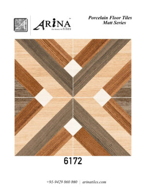 6172 - 24x24 Porcelain Floor Tiles (47)
