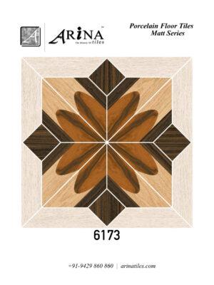 6173 - 24x24 Porcelain Floor Tiles (53)