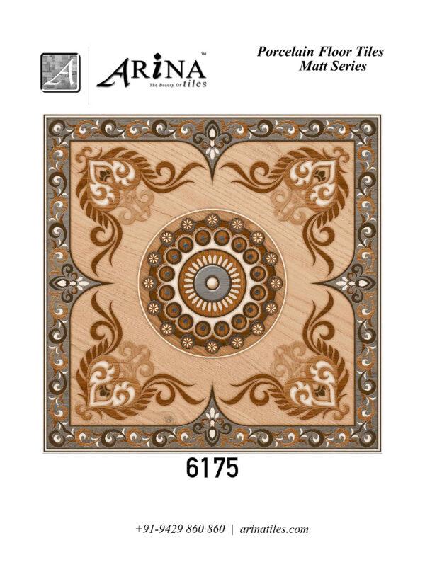6175 - 24x24 Porcelain Floor Tiles (58)
