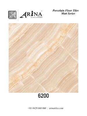 6200 - 24x24 Porcelain Floor Tiles (44)