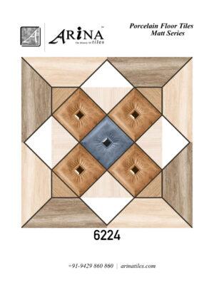 6224 - 24x24 Porcelain Floor Tiles (37)