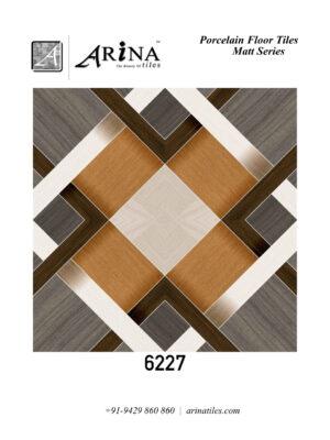 6227 - 24x24 Porcelain Floor Tiles (65)