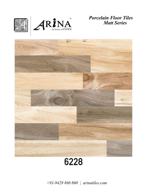 6228 - 24x24 Porcelain Floor Tiles (43)