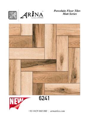 6241 - 24x24 Porcelain Floor Tiles (5)