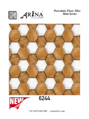 6244 - 24x24 Porcelain Floor Tiles (51)