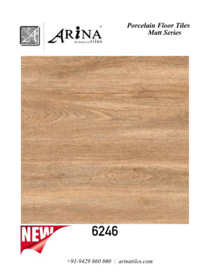 6246 - 24x24 Porcelain Floor Tiles (7)