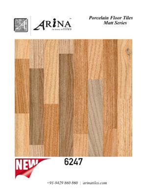 6247 - 24x24 Porcelain Floor Tiles (10)