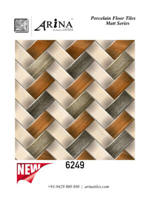 6249 - 24x24 Porcelain Floor Tiles (11)