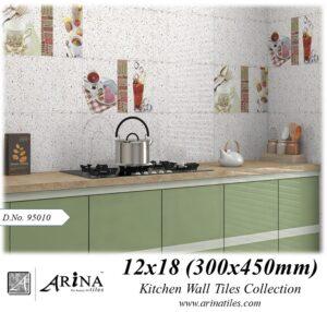 95010-12x18 Wall Tiles