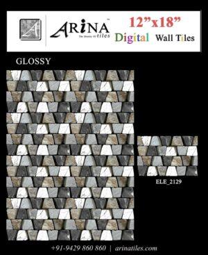 ELE 2129 - 12x18 Outdoor Wall Tiles-min