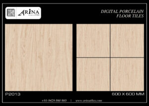 P2013- 24x24 Porcelain Floor Tiles