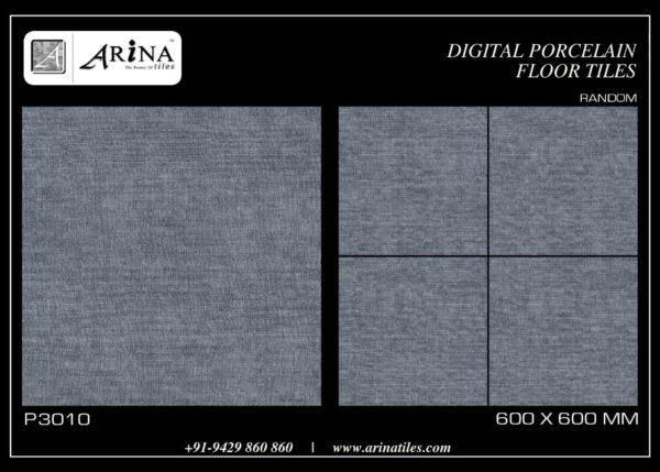 P3010- 24x24 Porcelain Floor Tiles