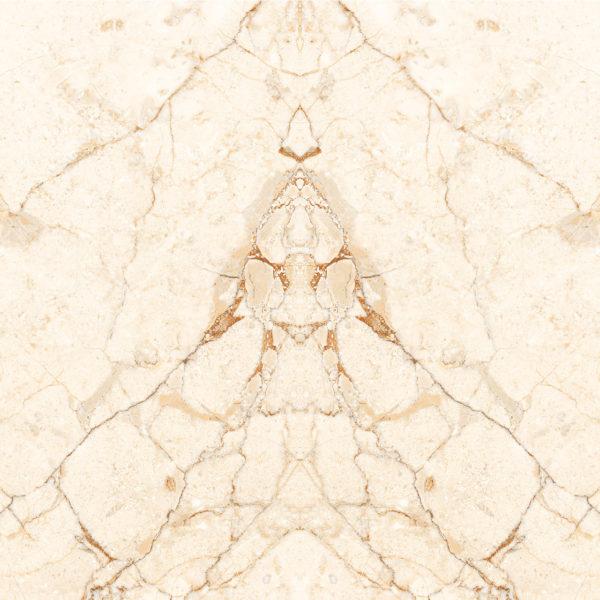 ANTIC ROSALIA - 24x24 Digital Vitrified Tiles