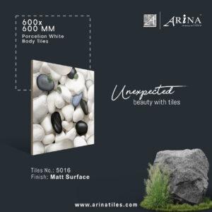 P5016- 24x24 Porcelain Floor Tiles